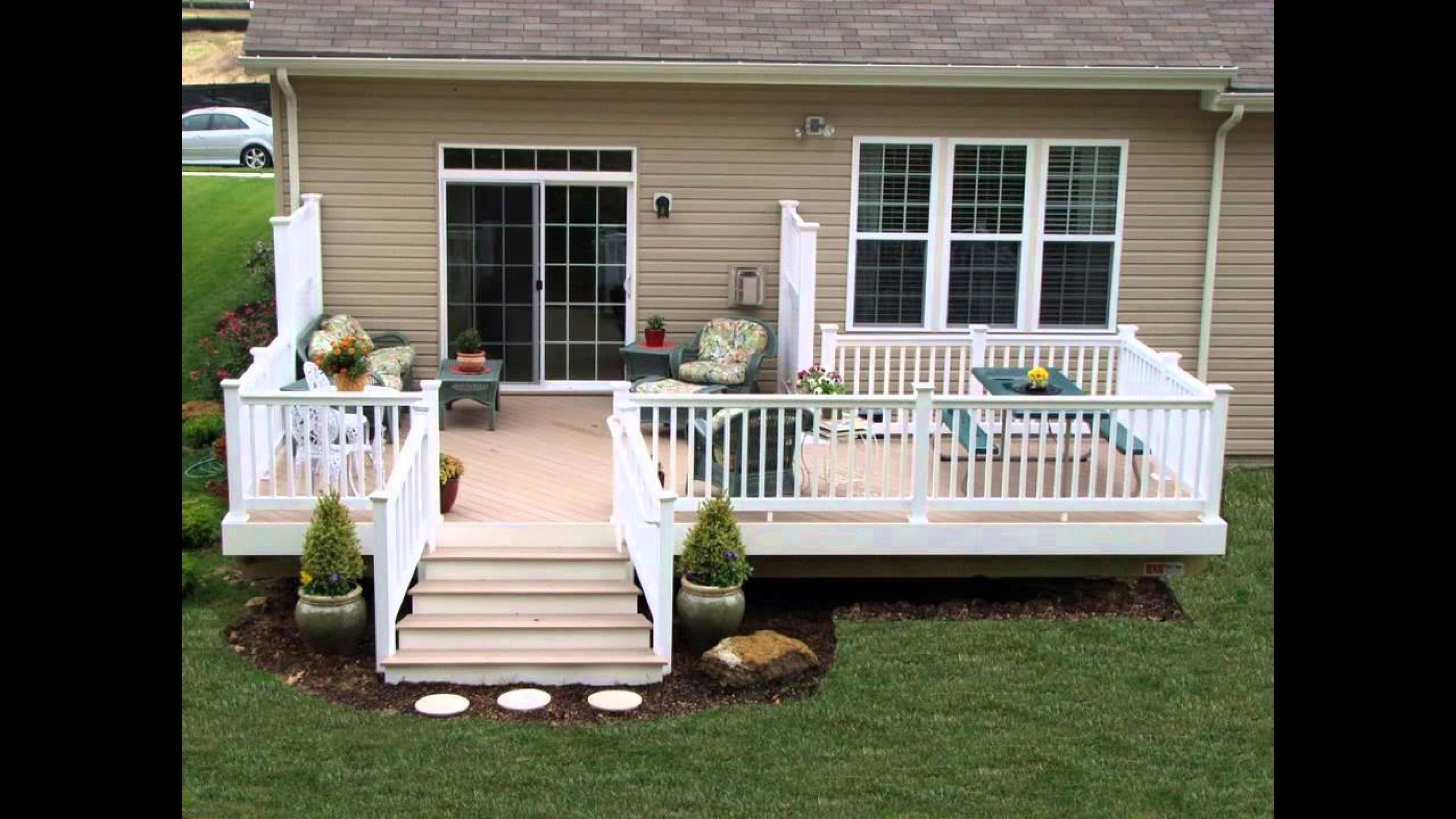 Mobile home interior ideas deck ideas for mobile homes  what is the best interior paint
