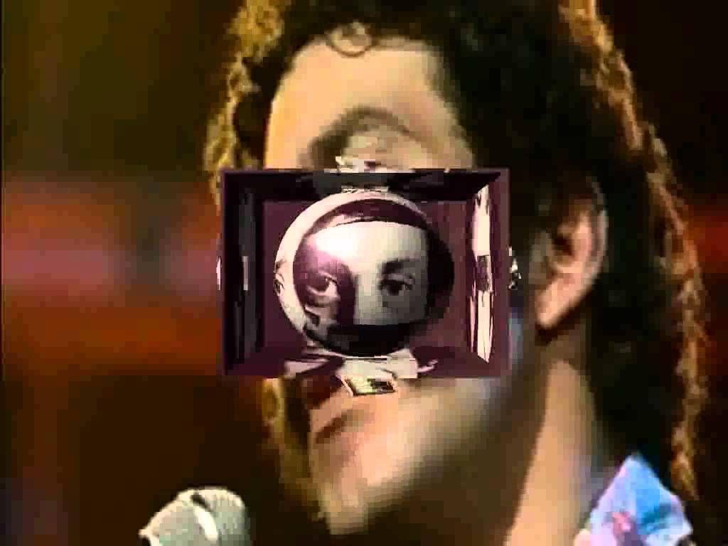 Jim Croce - Hey Tomorrow (with lyrics) | Music | Pinterest | Janis ...