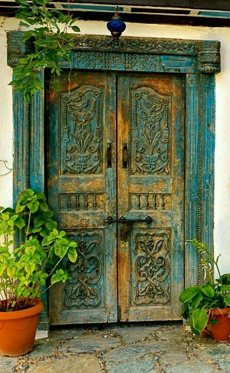 Photo of Doorssssss
