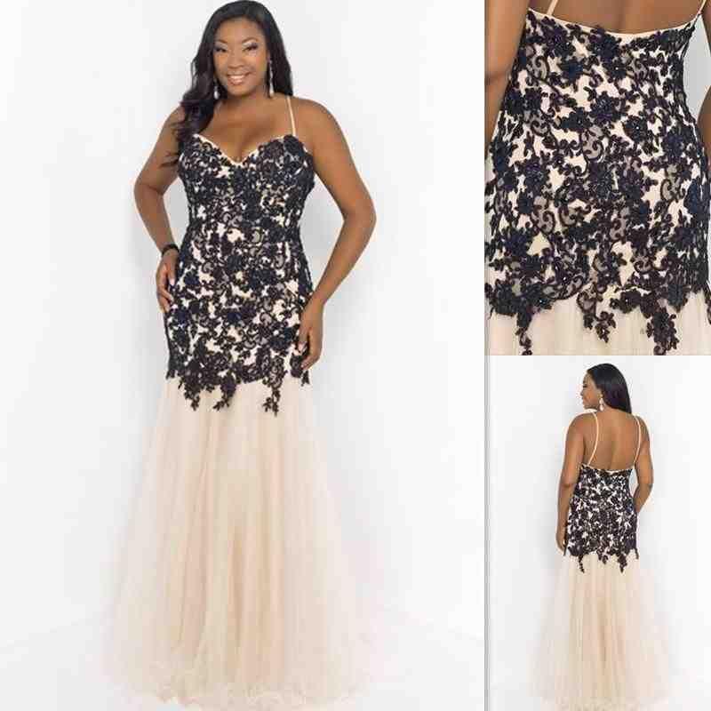 Plus Size Bridesmaid Dress Patterns Plus Size Bridesmaid Dresses