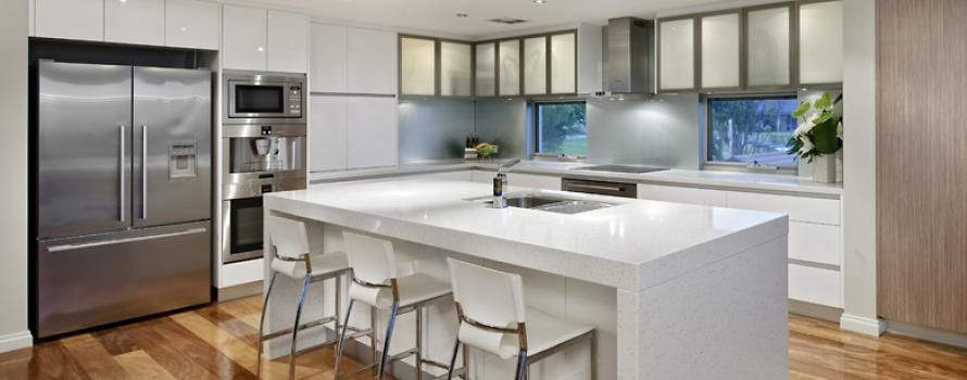 kitchen designer perth. home renovations perth hollywood kitchens