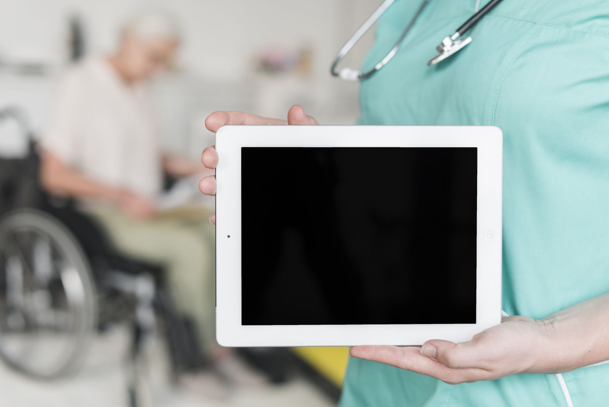 Examples of large scale telehealth Sutter Health Online
