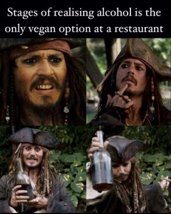 Hahahaha #vegetarianquotes