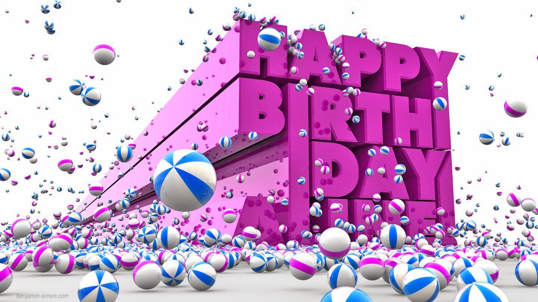 pin by despina kandralidis on birthday wishes pinterest happy