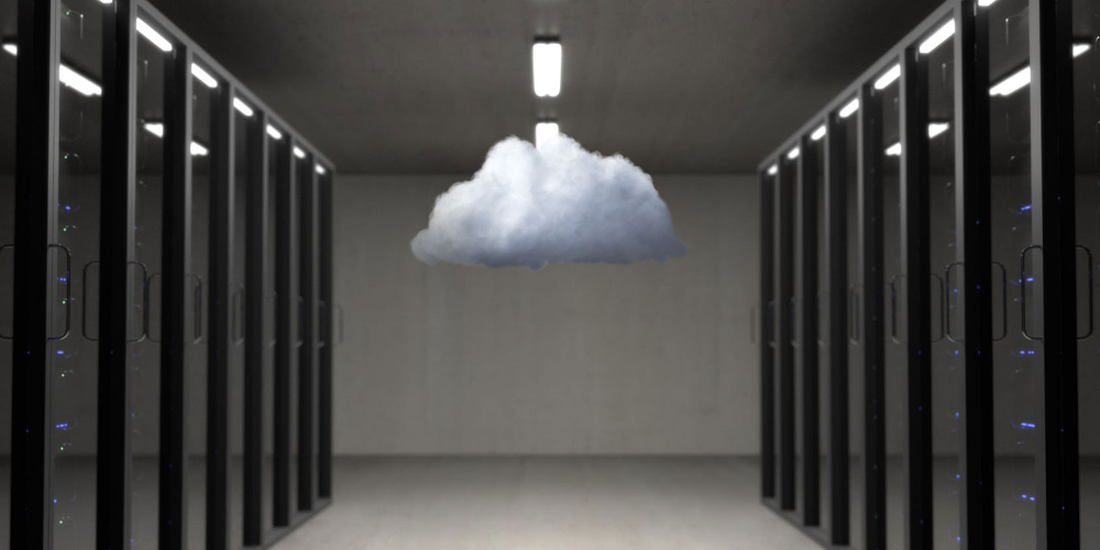 8 Cheapest Cloud Storage Providers in 2020 Cloud storage
