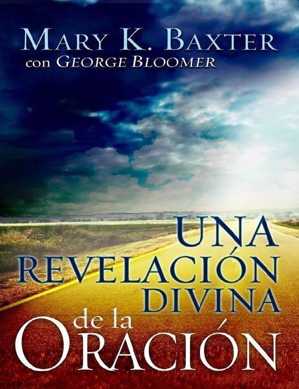 Audiolibros Cristianos Malancharr: Libros de Mary K. Baxter