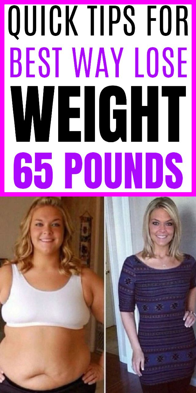 QUICK TIPS TO LOSE -65 POUNDS-#weightloss #weightlosses #weightlossupport #weightlossexpert #weightlosssucess #transformations #workout #health #Womenhealth #womenfitness #diet #keto #womenloseweight