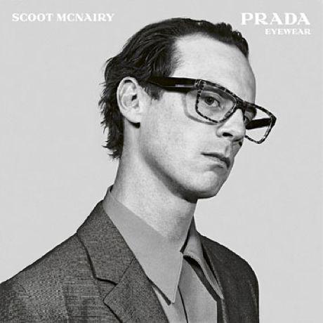 Prada Eyewear 2015