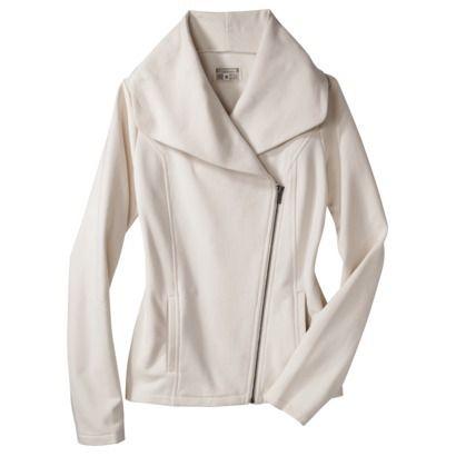 Converse® One Star® Women s Catherine Jacket -  35 - BOGO 50% off  buy one c2e43ed43698