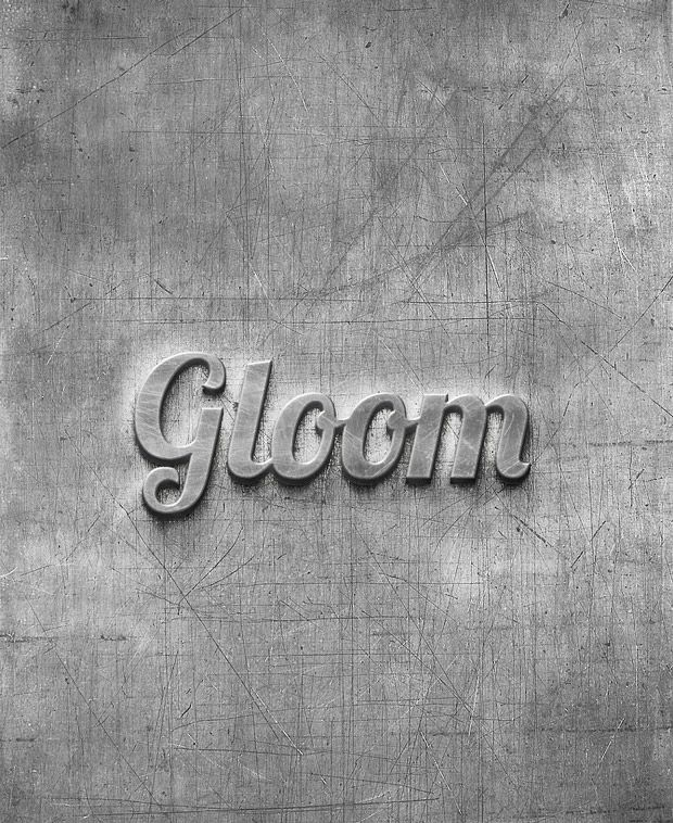 Exclusive FREE liquorice pompom tutorial Free Logo
