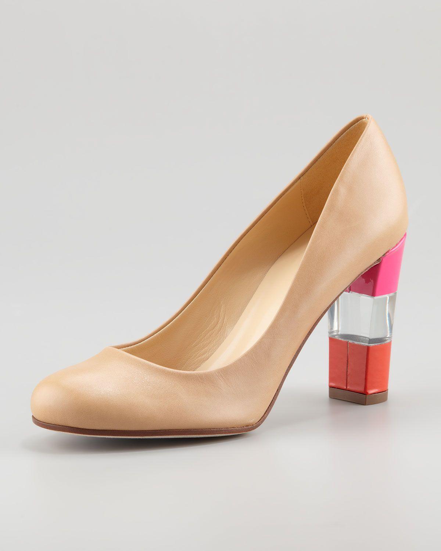 e00f027937b Pin by bijiec bijiec on bags   Pumps heels, Heels, Pumps