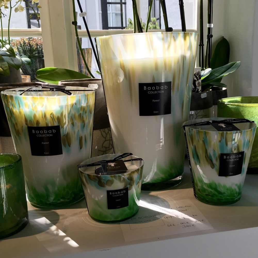 Pin by northwoodboutique2 on luxury candles luxury