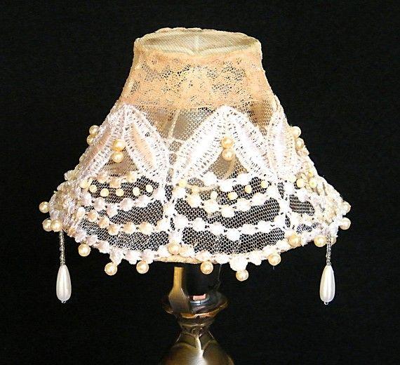 Die besten 25 vintage tischlampen ideen auf pinterest for Tischlampen vintage