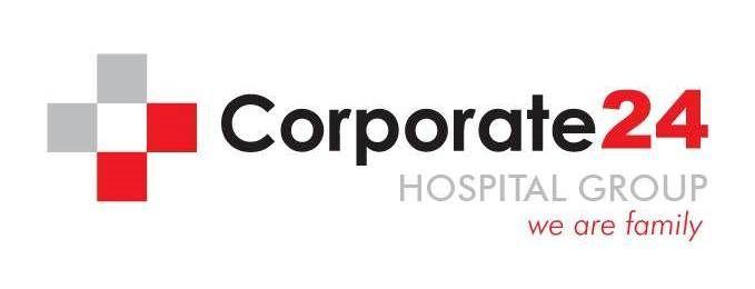 Job Vacancy At Corporate 24 Job Corporate Good Communication