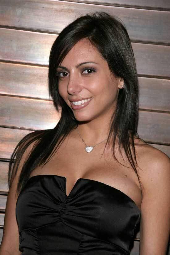 Remarkable, lela star school girl porn duly
