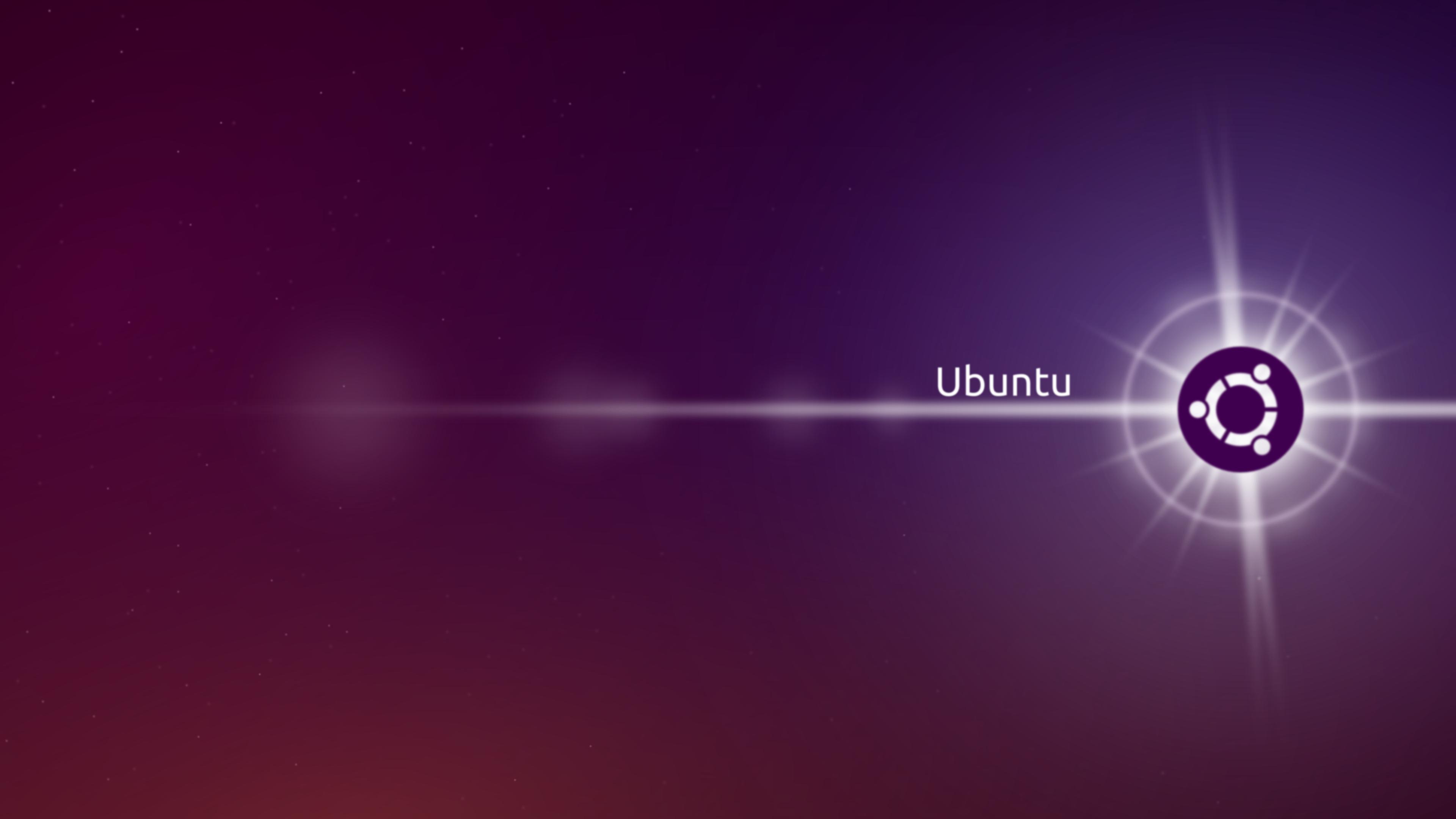 free download ubuntu wallpapers hd ...