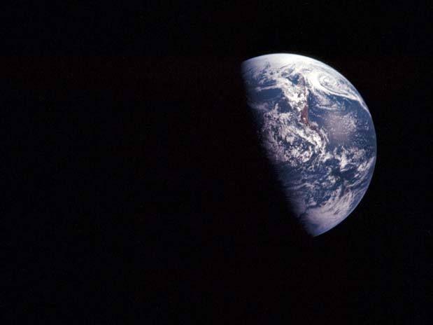 ¿Puede el Planeta Tierra darnos de comer a todos?
