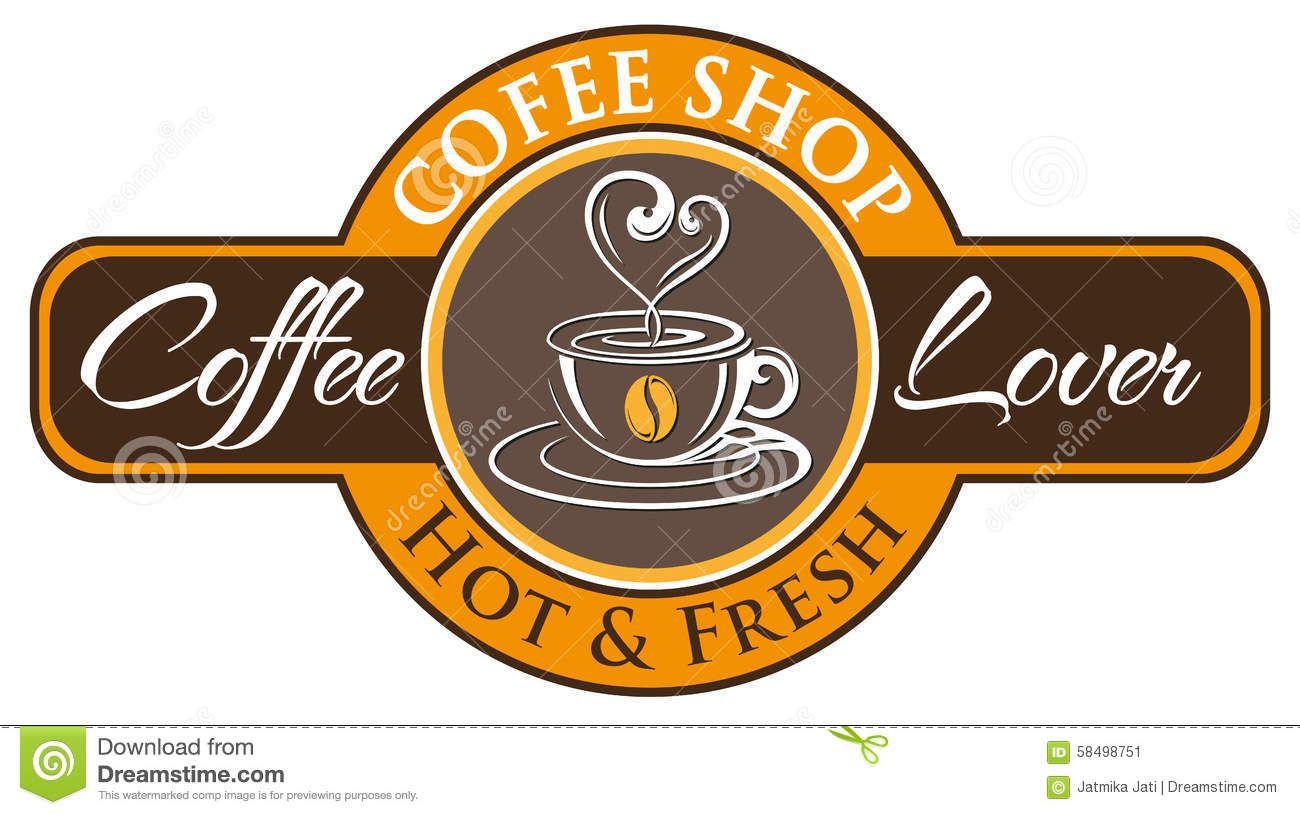Pin By Bala Subramanian On Coffee Logo Coffee Shop Design Coffee Shop Coffee Logo