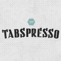 tabspresso