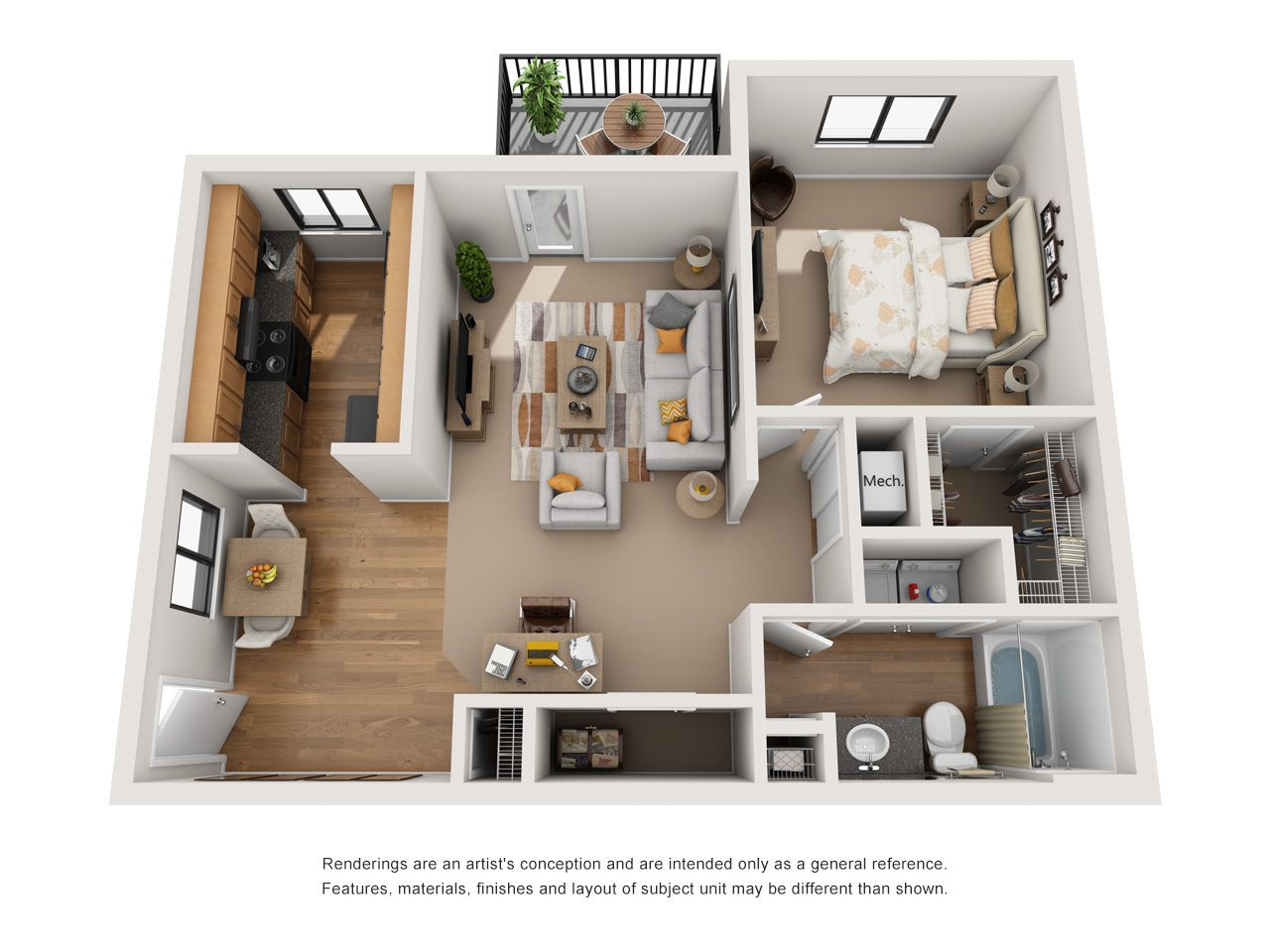 Pet Friendly Apartments In Indianapolis Indiana For Rent Indianapolis Indiana Apartment Steadf Two Bedroom Tiny House Sims House Design Sims House Plans
