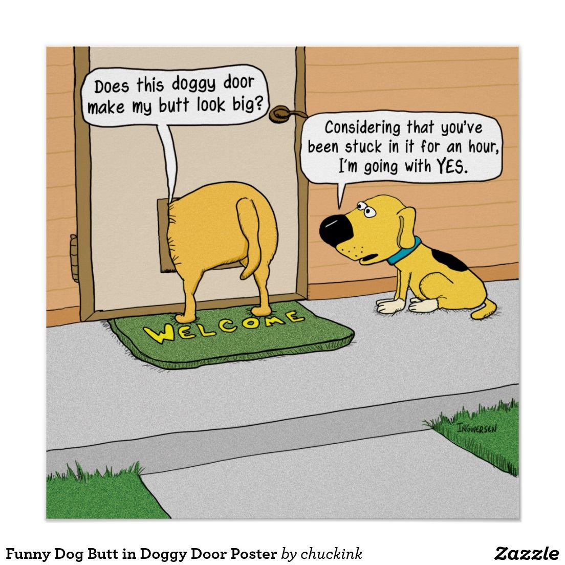 Pin On Dog Humor