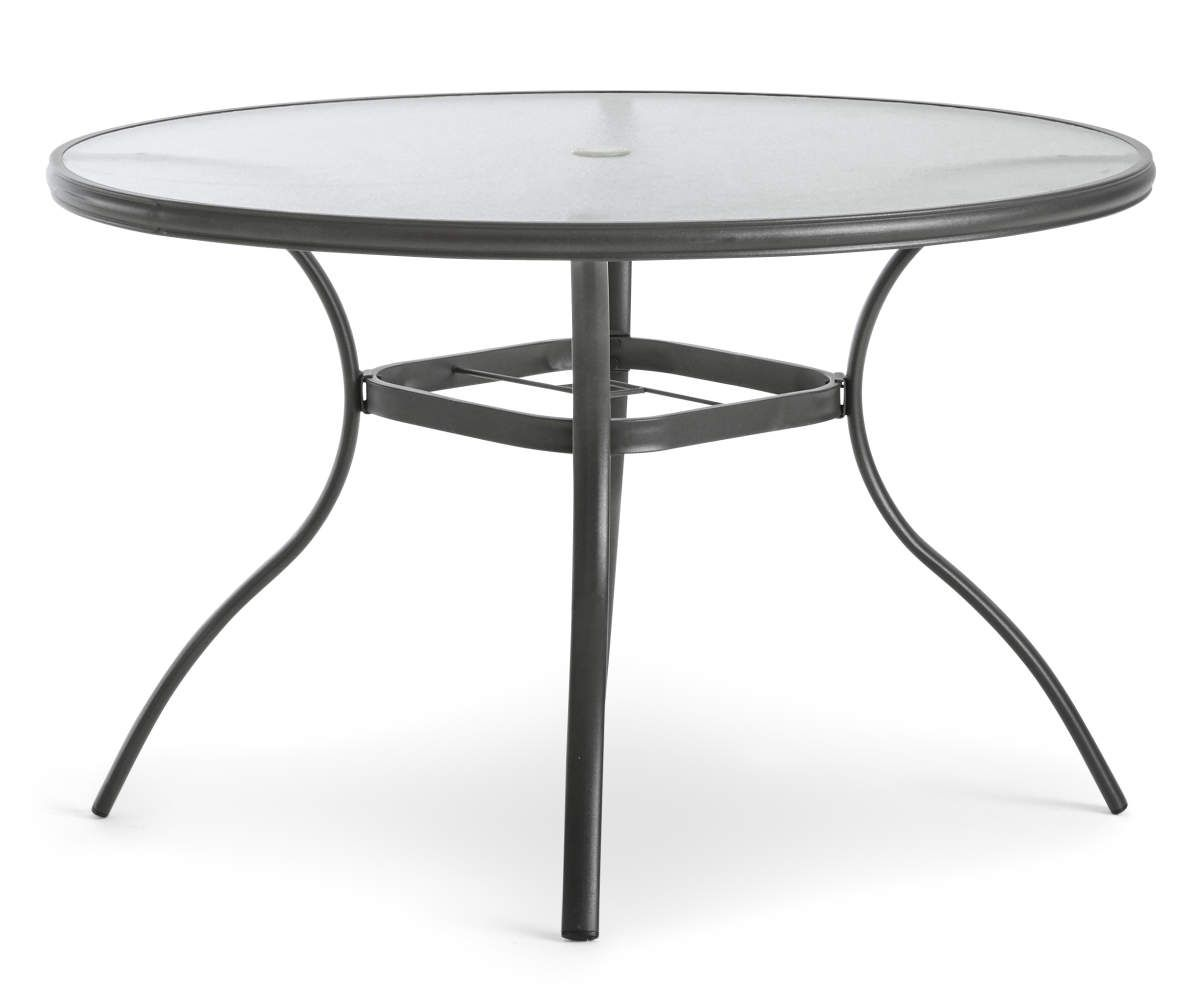 patio dining table outdoor patio table