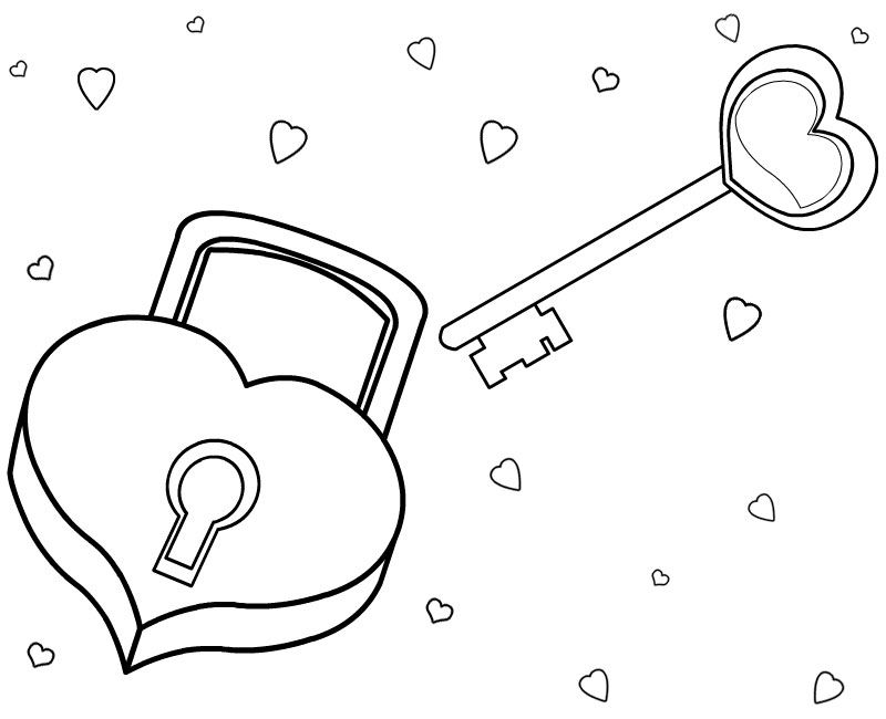 Boyfriend Girlfriend Coloring Pages Love Coloring Pages Heart Coloring Pages Cute Coloring Pages