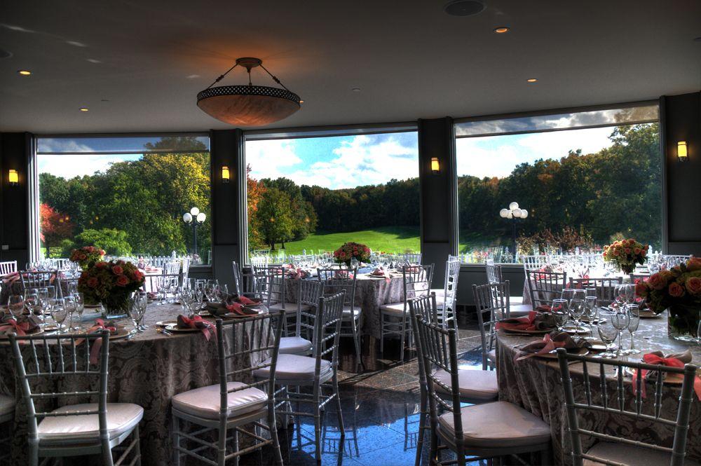 Gallery Wedding catering near me, Oaks, Wedding catering
