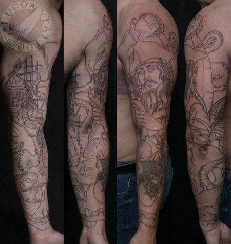 I Am A London Based Tattooist Working From Safehands Tattoo Studio In Watford Specializing In Japanese Tattoo Artist Japanese Tattoo Traditional Tattoo Design