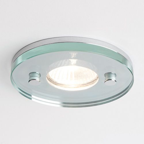 A Modern Bathroom Downlight Available In Either Round Or Square And Low Voltage Or Mains Voltage Not J Recessed Lighting Fixtures Downlights Cottage Lighting
