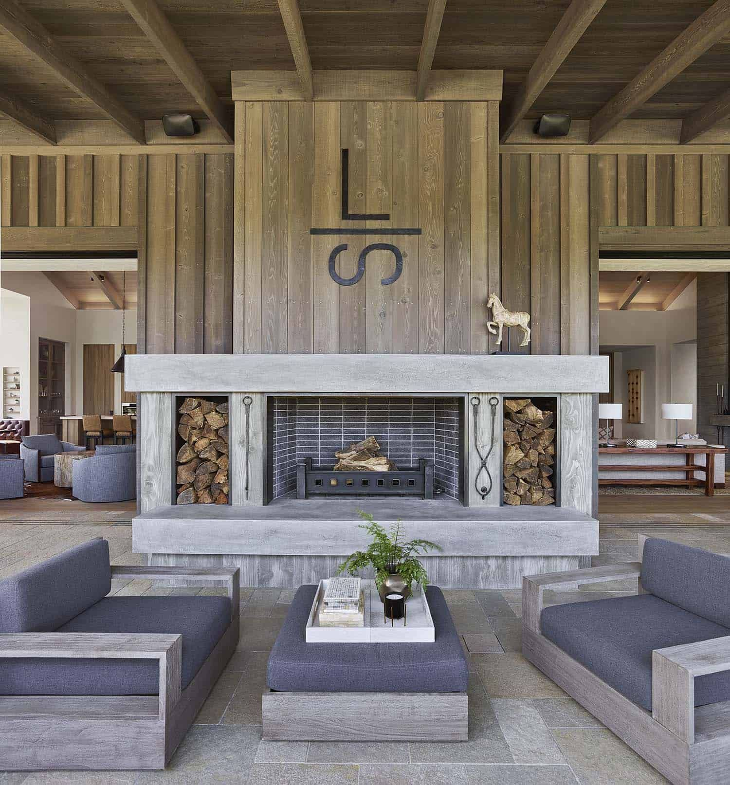 cd751bca14b54d27d74af08d5ea7fa60 Ranch Home Plans With Tours on modular home tours, cottage home tours, victorian home tours,