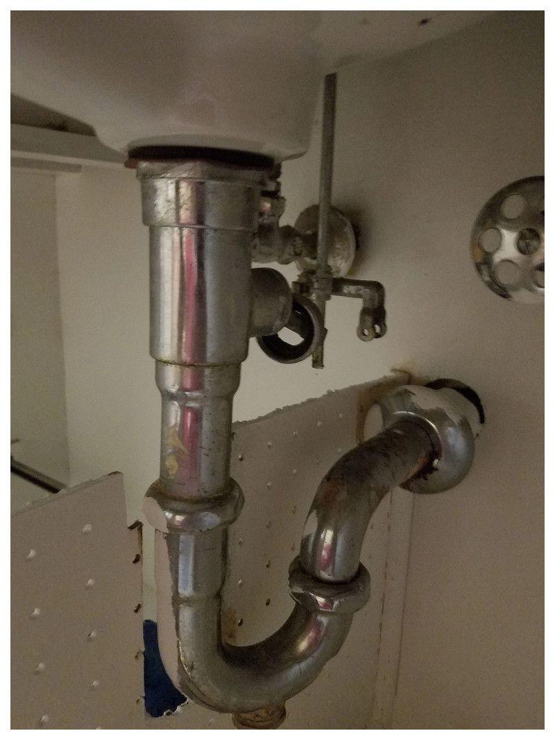 Pin On Bathroom [ 1067 x 800 Pixel ]