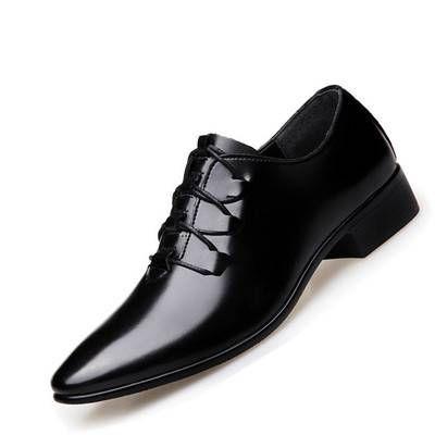 KiKUU Ghana | Lace up shoes, Casual shoes, Fashion shoes