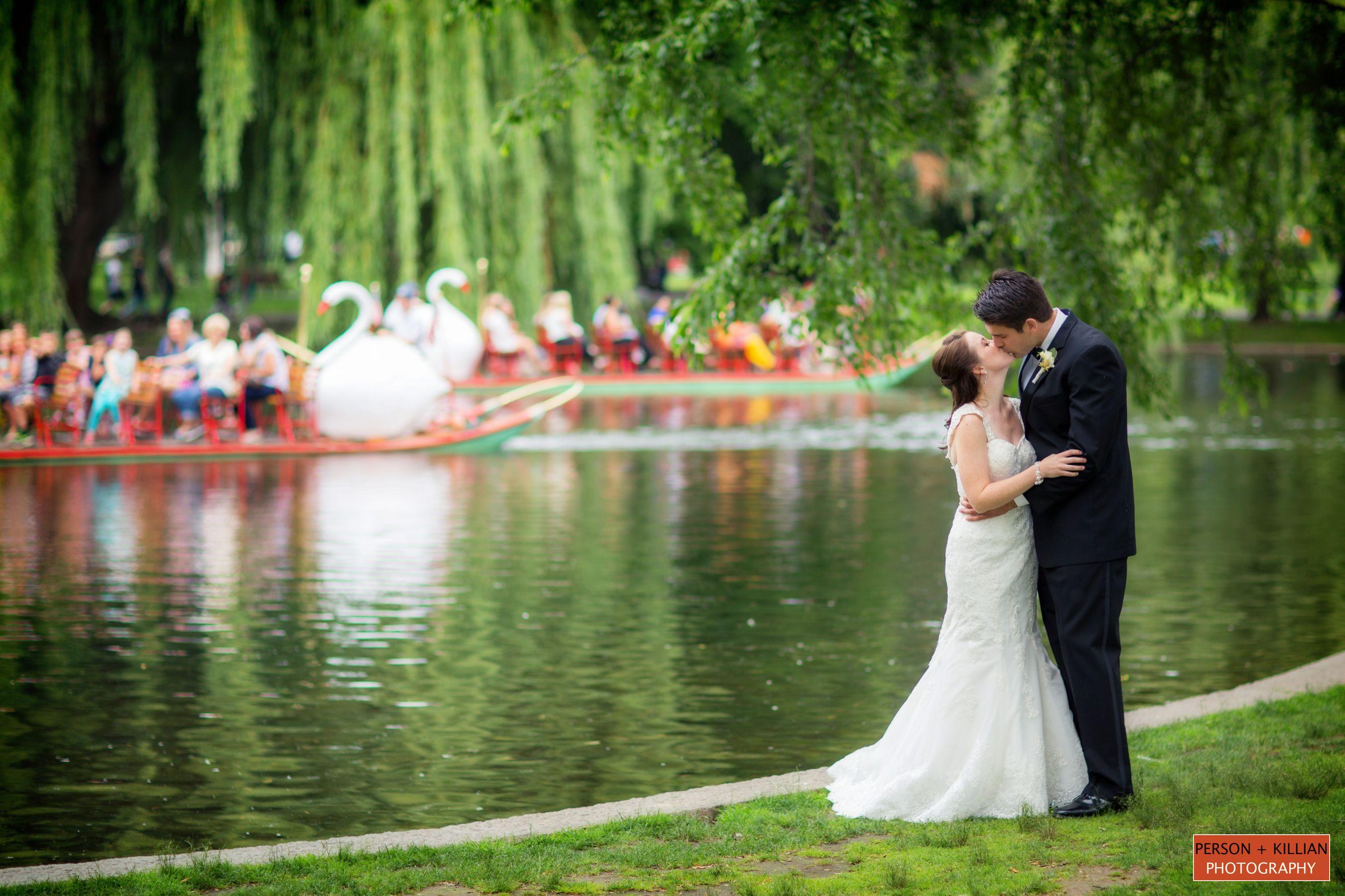 Boston Wedding Photographers Outdoor Wedding Photography Wedding Photography Poses Wedding Boston