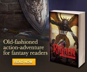 top 25 best fantasy audiobooks bestfantasybooks com books i love