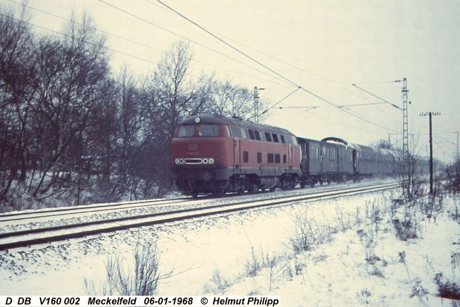 4zmu2sis.jpg (900×601) Eisenbahn, Modelleisenbahn