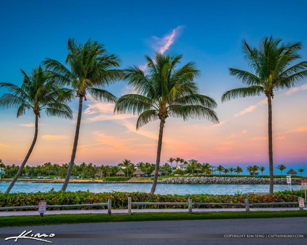 cd757656597384b6dd805db760463c6b - The Walking Company Palm Beach Gardens
