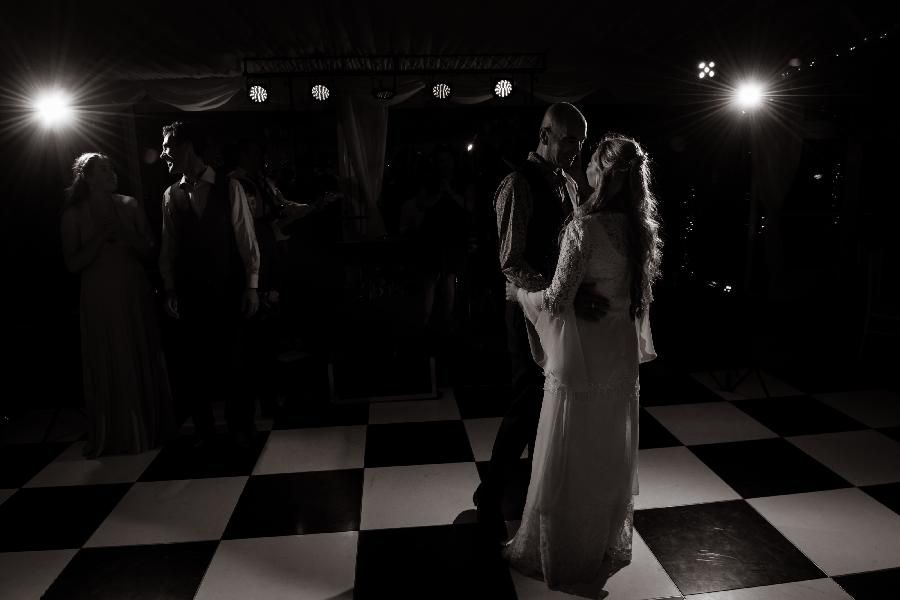 The magical first dance  #firstdance #dance #wedding #blackandwhite #bw #bride #groom #mrandmrs #couple #dress #weddingdress #love #ashleypark #ashleyparkhouse #bb #nenagh #Tipperary #limerick