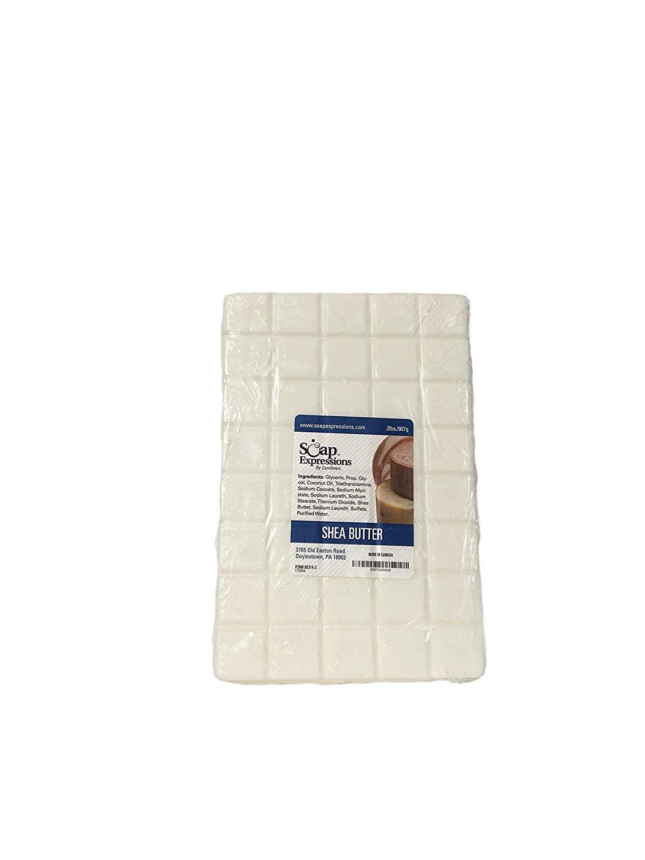 Homemade Vanilla Cinnamon Body Butter Recipe Glycerin Soap Base Shea Butter Glycerin Soap