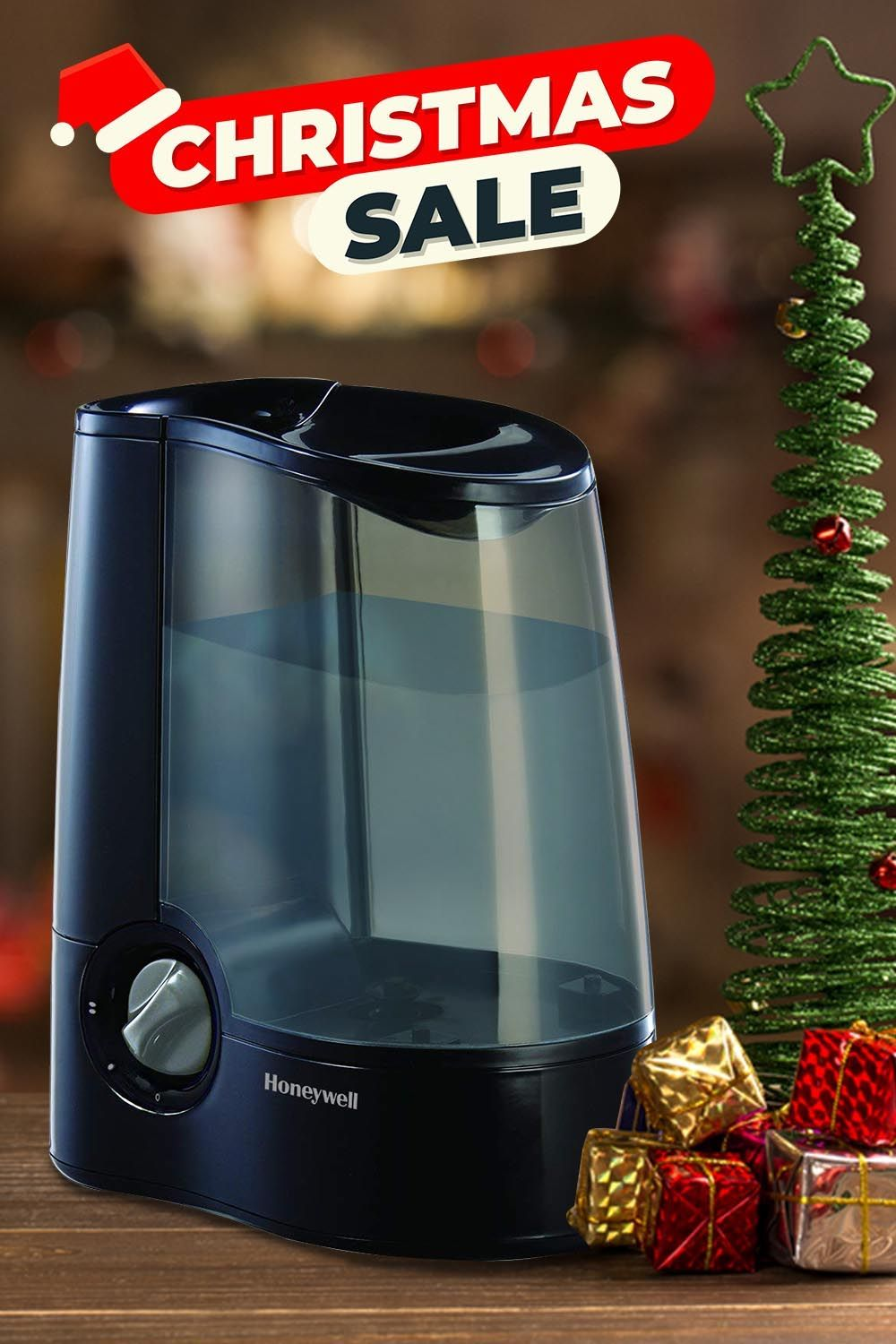 10 Best Whole House Central Humidifiers (2020) Reviews
