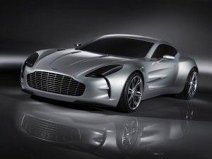 Aston Martin One 77 And The Mystery Of The Golden Ratio Video Autospace Aston Martin Cars Aston Martin Super Car Racing