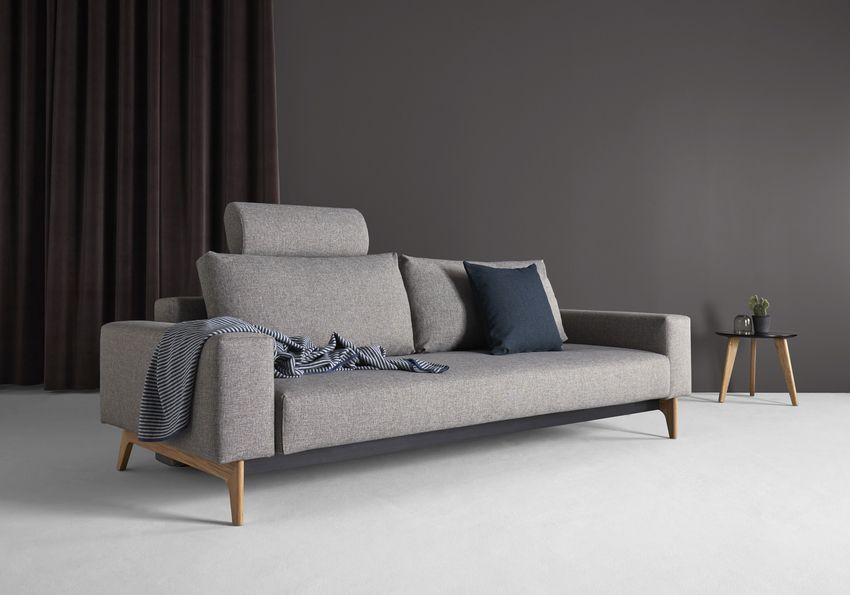 Idun Sofa Bed   Innovation Living Melbourne