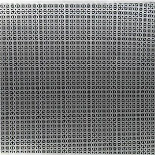 Lincane Aluminum Sheet Shop Hobby Lobby Aluminium Sheet Sheet Pattern Art