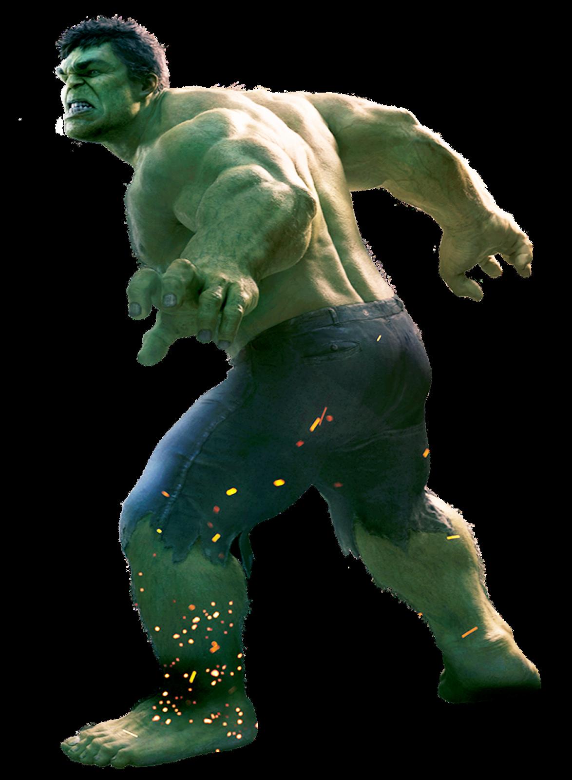 Hulk Gallery Disney Wiki Fandom Powered By Wikia Comic Books Illustration Hulk Avengers Hulk Marvel
