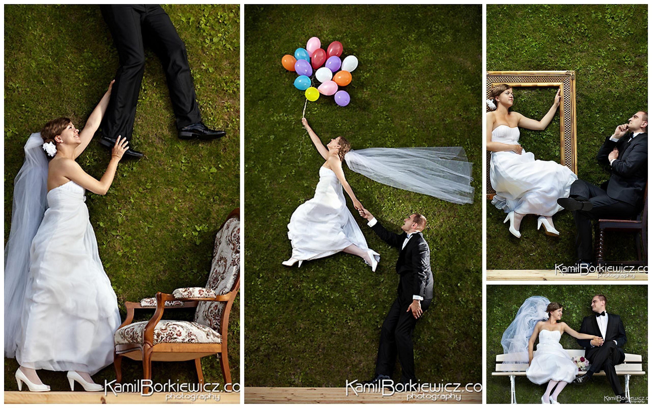 Sesiones de fotos en pareja originales foro antes de la - Ideas originales con fotos ...