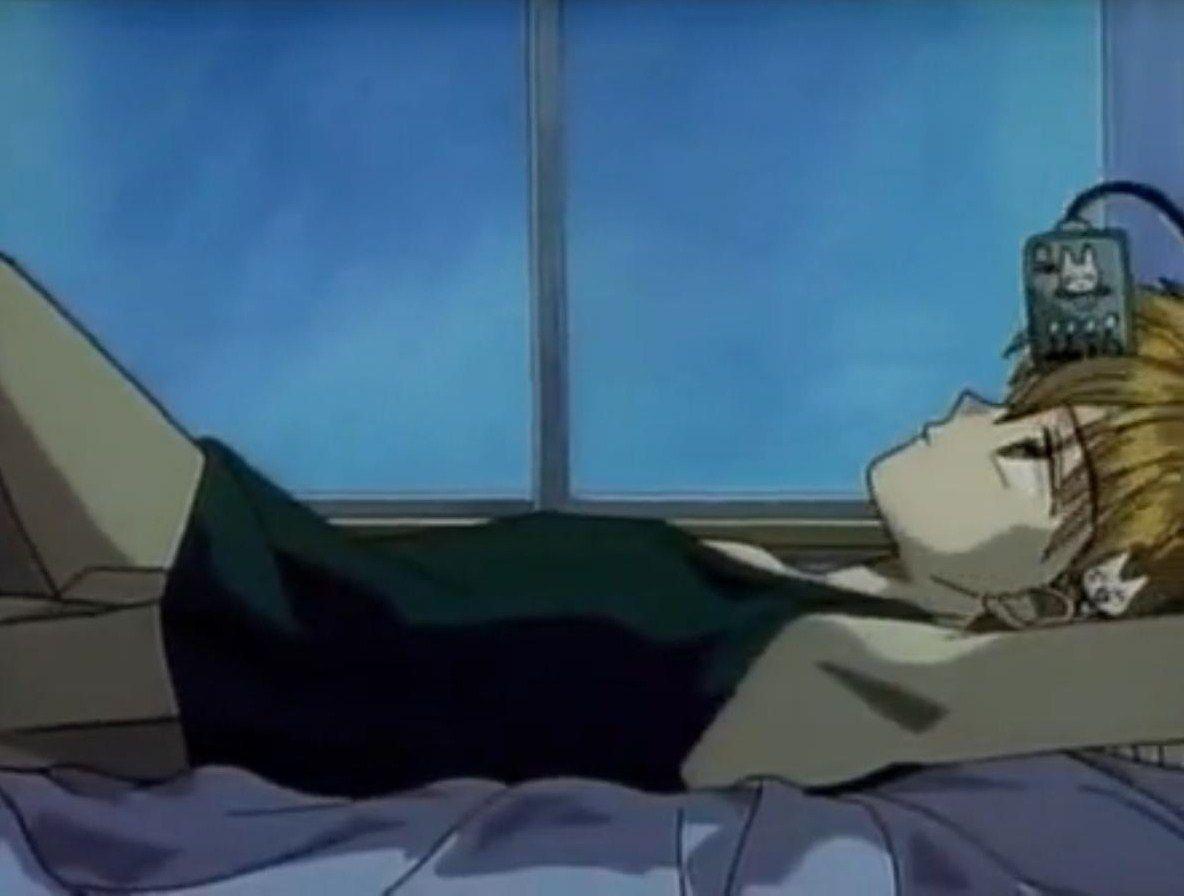 Fuck naozumi and sana something