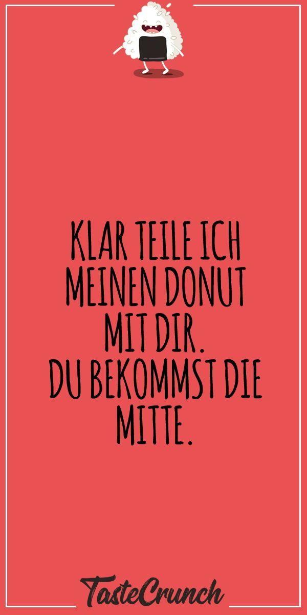 Photo of Dunkin & # 39; Donuts Style hausgemachte Donuts – TASTECRUNCH
