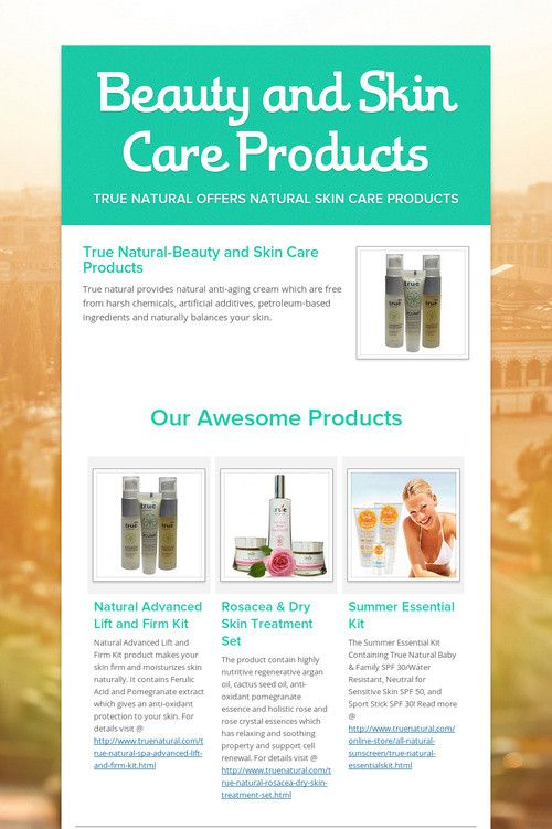 Beauty And Skin Care Products Skin Care Beauty Natural Skin Care