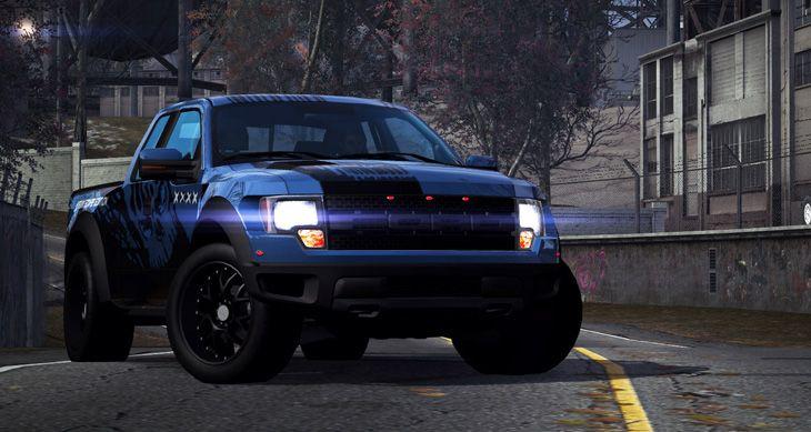 Shelby camioneta ford 150 buscar con google raptor y harley shelby camioneta ford 150 buscar con google voltagebd Images