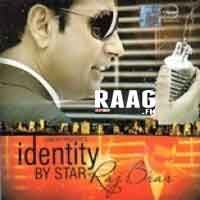 RAJ BRAR - IDENTITY BY STAR Mp3 Songs